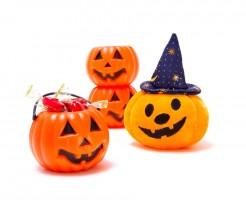 halloween_man_03