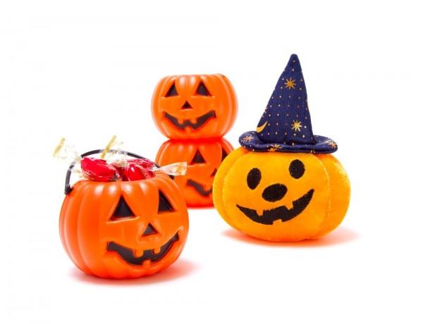 【男性編】 ハロウィンでモテる仮装の3パターン!失敗のないコスチュームってなに?