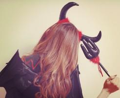 popular_costume_01