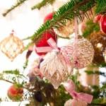 面倒な片付けなし!クリスマスツリーをレンタルする【3つのメリット】