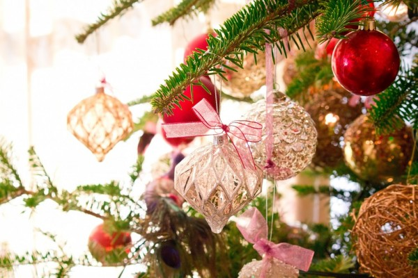 christmas tree_01