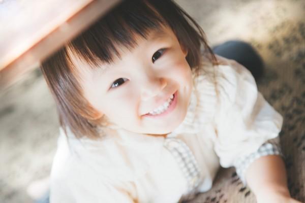 shichigosan_wig_01