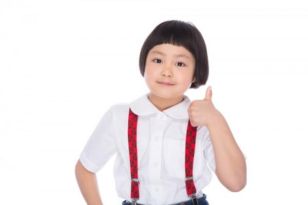 自宅で子供の散髪をする道具と方法