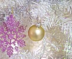 christmas gift_costdown_01