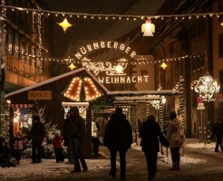 domestic_christmasmarket_01