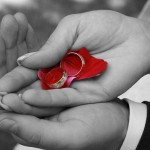 プロポーズで婚約指輪はいらない?彼女が求めるプロポーズはコレ!
