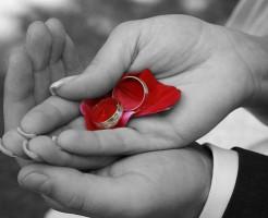 engagement-ring_propose_01