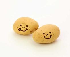 potato_men_01