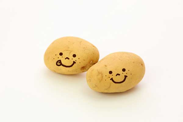 potato_men_01