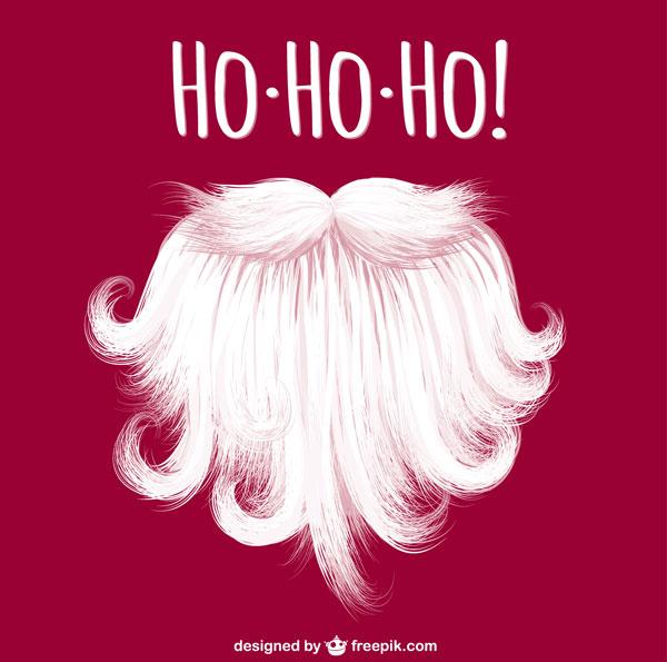 サンタクロースとクリスマスの関係