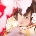 新潟県の成人式日程がバラバラ過ぎる理由は?