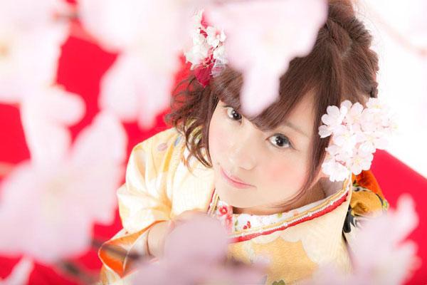 新潟県の成人式がバラバラの理由