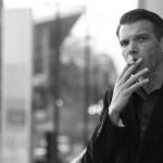 風邪の時に吸うタバコがまずい理由は?風邪は悪化するの?