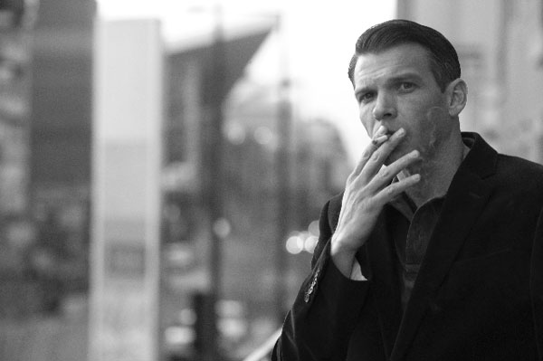 風邪の時に吸うタバコがまずい理由
