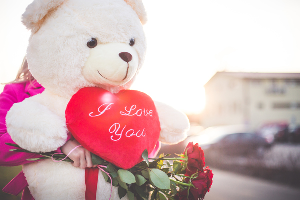 バレンタインの本命チョコの渡し方と渡すタイミング【4選】