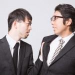 上司や部下とのコミュニケーションを改善するには「おやつ」?
