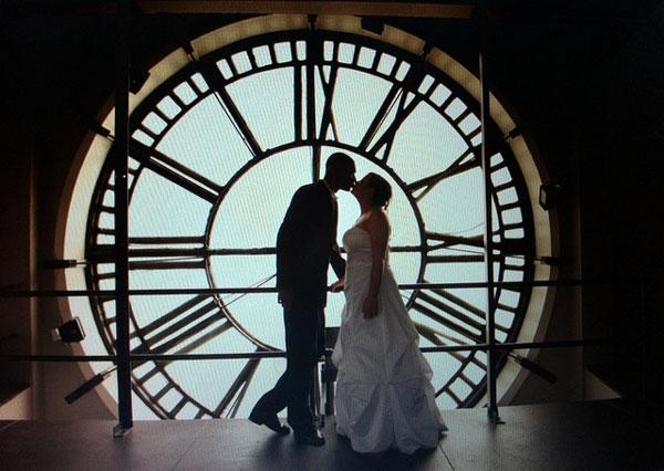 キスの相性が結婚や恋愛に与える影響