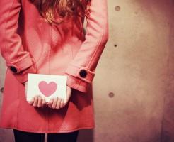 declare-oneway-love_01