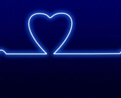 heart-pounding-word_01