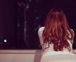 impatient-no-boyfriend_01