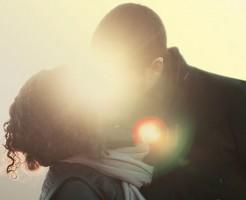 kiss-kinds-boyfriend_01