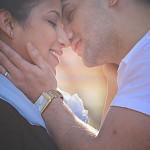 キスするタイミングは作り出す!彼氏とキスする【7つのキッカケ】