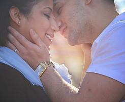 kiss-timing-boyfriend_01