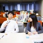 職場の男性が送る好意の脈ありサイン【12選】