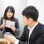 社内恋愛はアプローチすべし!職場恋愛を成功させる【7つのコツ】