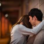 突然キスされた!男友達にいきなりキスされた時の【5つの対策】