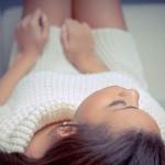 結婚できない女の特徴と性格から見える共通点【11選】