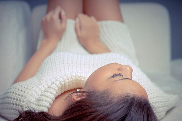 結婚できない女の特徴と共通点