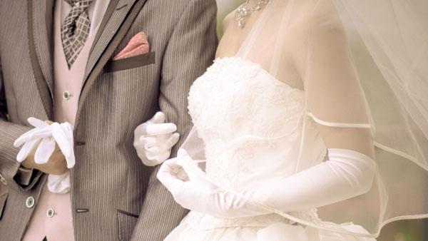 結婚できる同棲と結婚できない同棲の違い