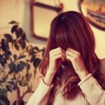 好きな人に嫌われた時に取るべき対処法【6つ】