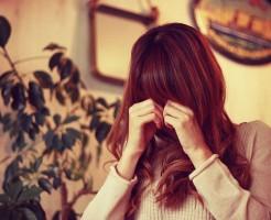 disliked-by-boyfriend_01