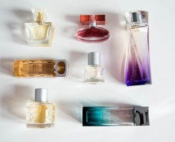 popular-perfume_02