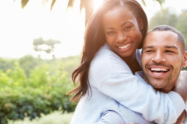 O型女性が母性本能が強く世話好きな性格が特徴