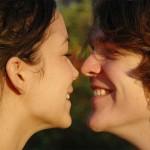 彼氏とキスしたい!キスしたい時に彼氏とキスする方法【8つ】