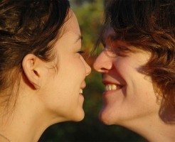 want-kiss-boyfriend_01