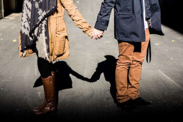 職場恋愛に発展するキッカケ