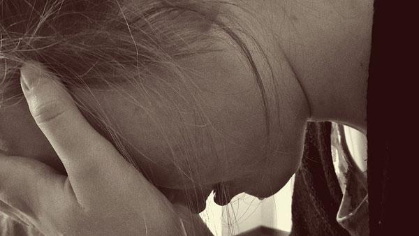 失恋から立ち直る方法は自分を責めないこと