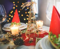 christmas-date-plan_01