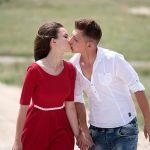 キスしたくなる女性とは?男性がキスしたくなる瞬間【16個】