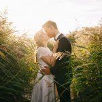 彼氏が結婚してくれない!彼氏が結婚を渋る理由と対処法【8つ】