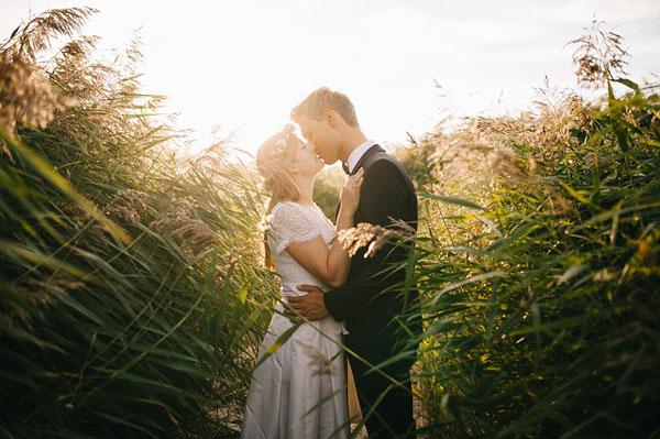 彼氏が結婚してくれない!彼氏が結婚を渋る理由と対処法