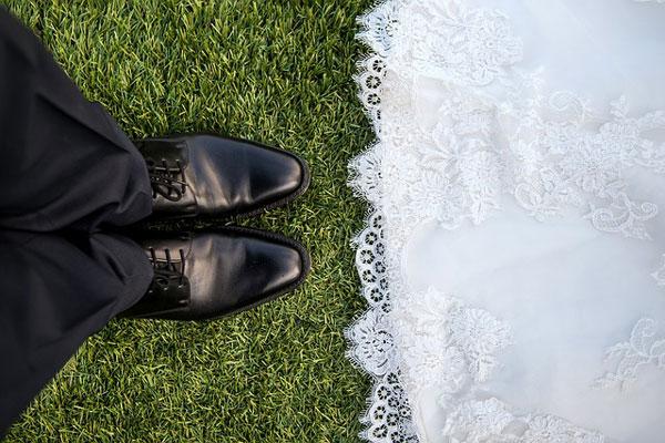 彼氏が結婚してくれないのは結婚に対する良いイメージがないから