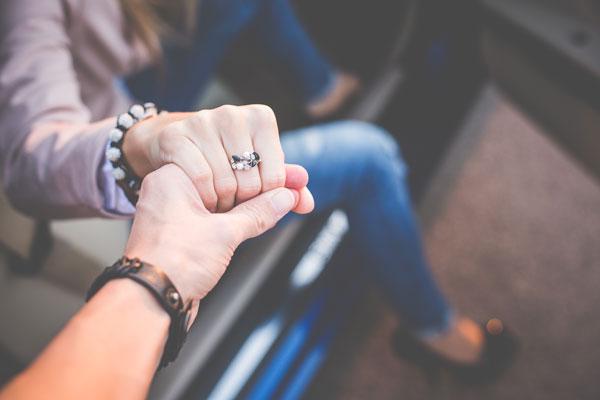 バツイチ子持ち男性との恋愛では結婚願望があるかの確認がポイント