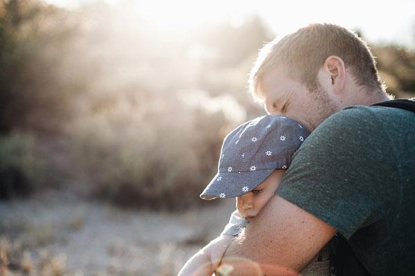 バツイチ子持ち男性との結婚におけるポイント