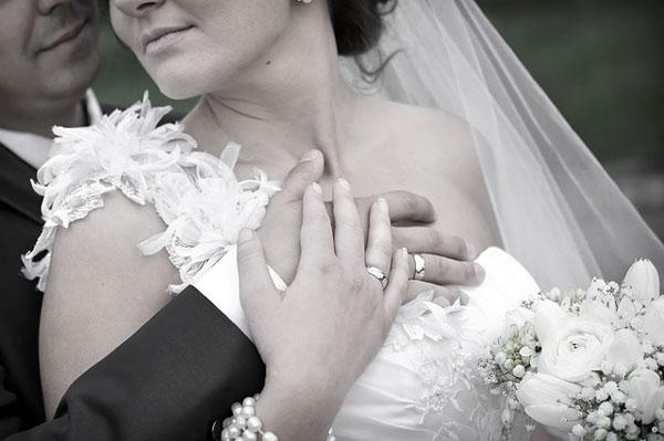 バツイチ子持ち男性との結婚に両親が納得してくれるのか