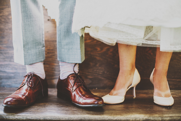 男女の違い!恋愛観と結婚観から学ぶ【12のヒント】